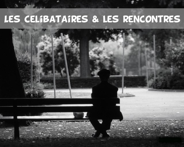 guide rencontres celibataires