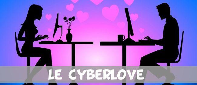 cyberlove vs cyberloose