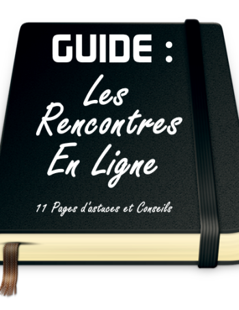 Site de rencontre international en ligne gratuit