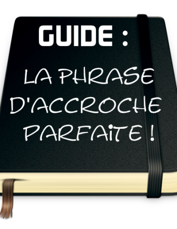 Phrase de drague site de rencontre