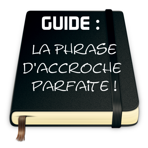 Phrase intro site de rencontre