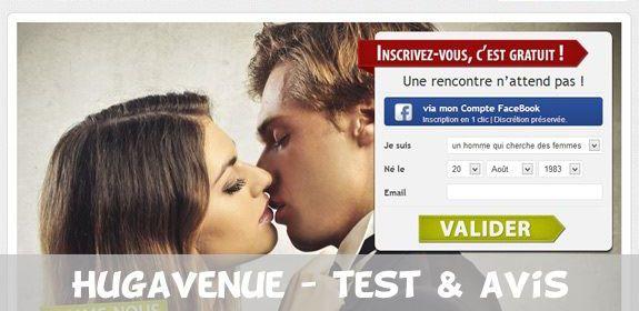 site de rencontre celibataire  gratuit comparatif sites rencontre