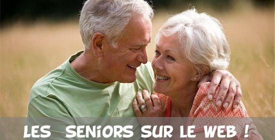 Sites de rencontre seniors avis