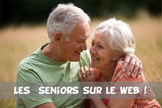 rencontres sites seniors 7 août 2014 les jeunes retraités sont de plus en plus nombreux à fréquenter les sites de rencontres il n'y a pas d'âge pour rencontrer l'amour.