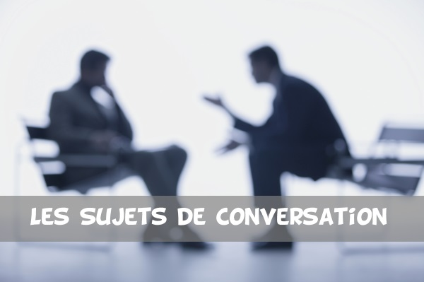 sujets-rencontres