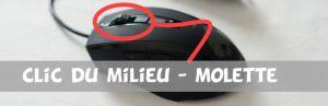 clic-molette