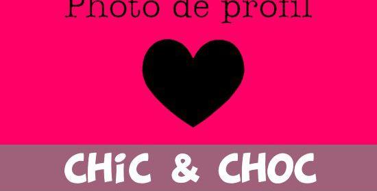 photo-chic-et-choc