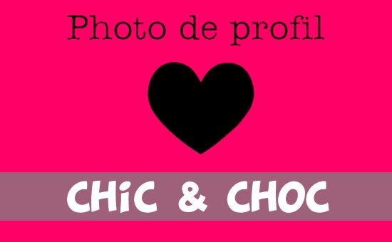 photo-chic-et-choc