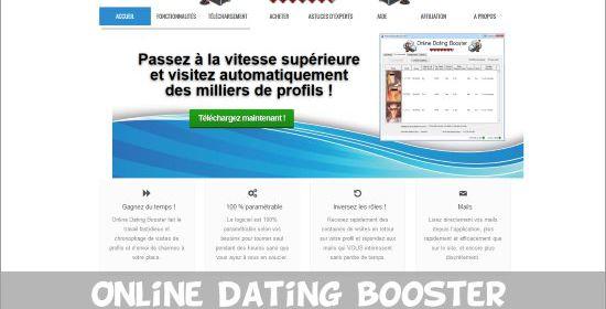 Top online dating websites in india