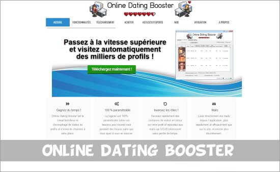 Die besten kostenlosen internationalen online-dating-sites