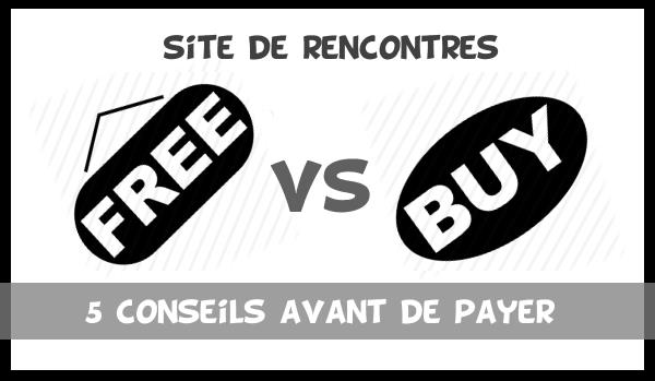 Site rencontre vs