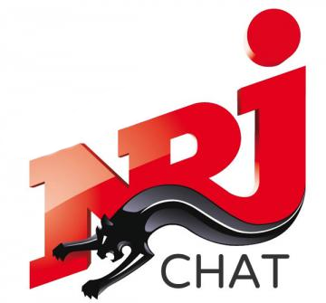 Chat NRJ sans inscription