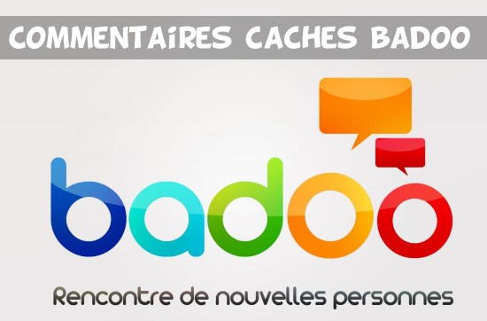 Cherche site de rencontre comme badoo
