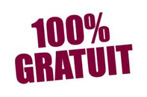 Wamiz - 100% Gratuit
