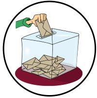 Election Meilleur Site de Rencontres 2015