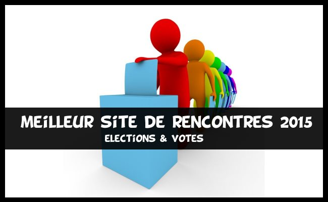 Les sites de rencontres 2015