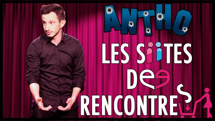 antho-sketch-sites-de-rencontres