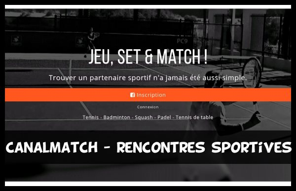 canal-match-rencontres-sportives