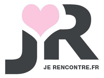 Logo JeRencontre