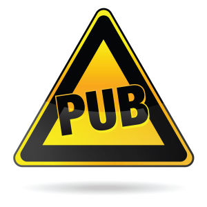 Pub Sites de Rencontres