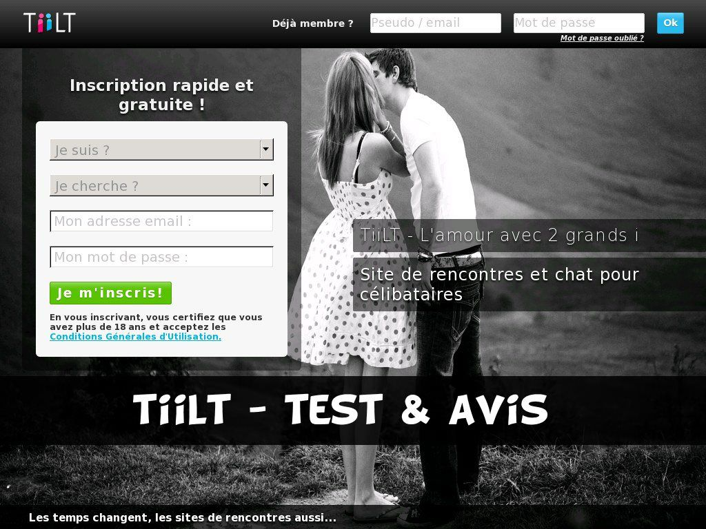 sites de rencontres ca marche