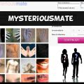 mysteriousmate - test & avis