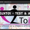 UnDeuxToi - Test & Avis