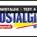 chat nostalgie - test & avis