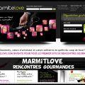 MarmiteLove Test & Avis