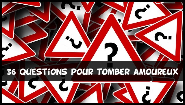 nouvelles rencontres toulouse 36 questions pour tomber amoureux. Black Bedroom Furniture Sets. Home Design Ideas