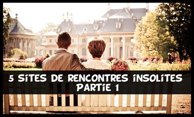 sites de recontres Vincennes