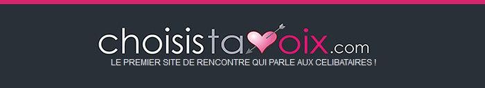 Logo ChoisisTaVoix