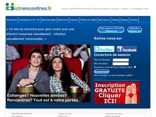 itsrencontres