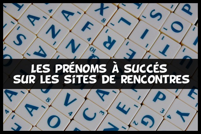Site de rencontre le plus efficace
