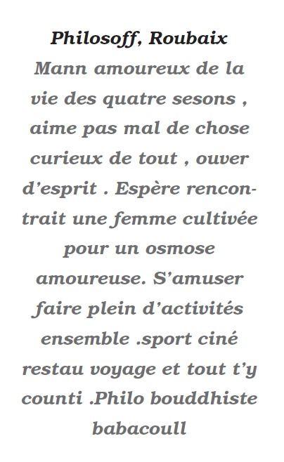 Annonce-Site-de-Rencontre-23