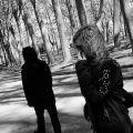 Existe-t-il des solutions pour reconquérir son ex qui est en couple
