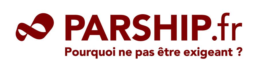Parship LOGO