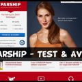Parship - Test & Avis