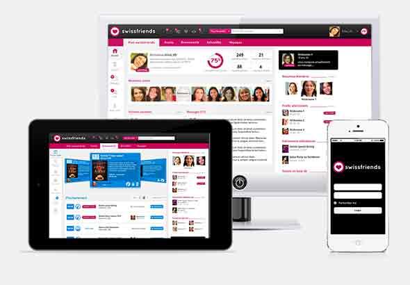 bon site de rencontre gratuit que penser des sites de rencontre