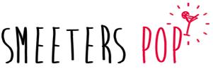 Smeeters POP - LOGO