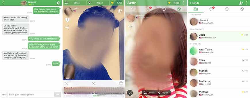 Sex web порно скайпе45