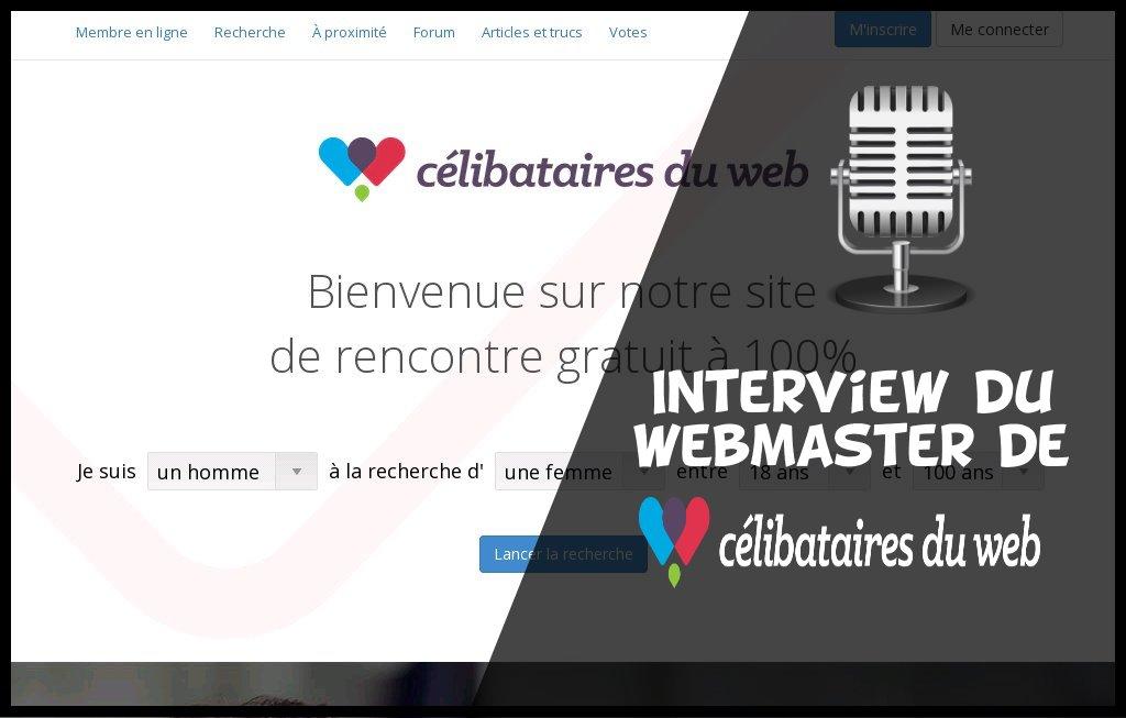 Entrevue avec Pascal F.