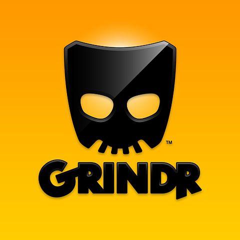 Grindr - App