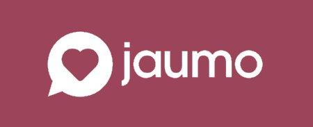 Jaumo - LOGO