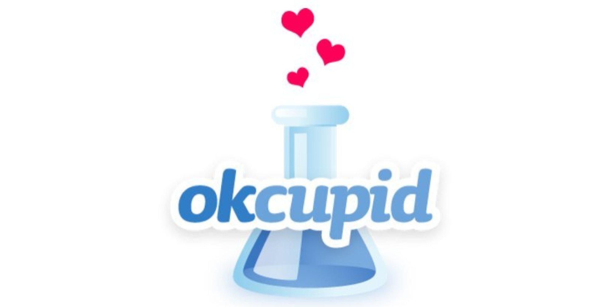 Top 139 Complaints and Reviews about OkCupid.com