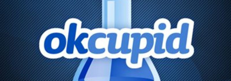 OkCupid - Test & Avis
