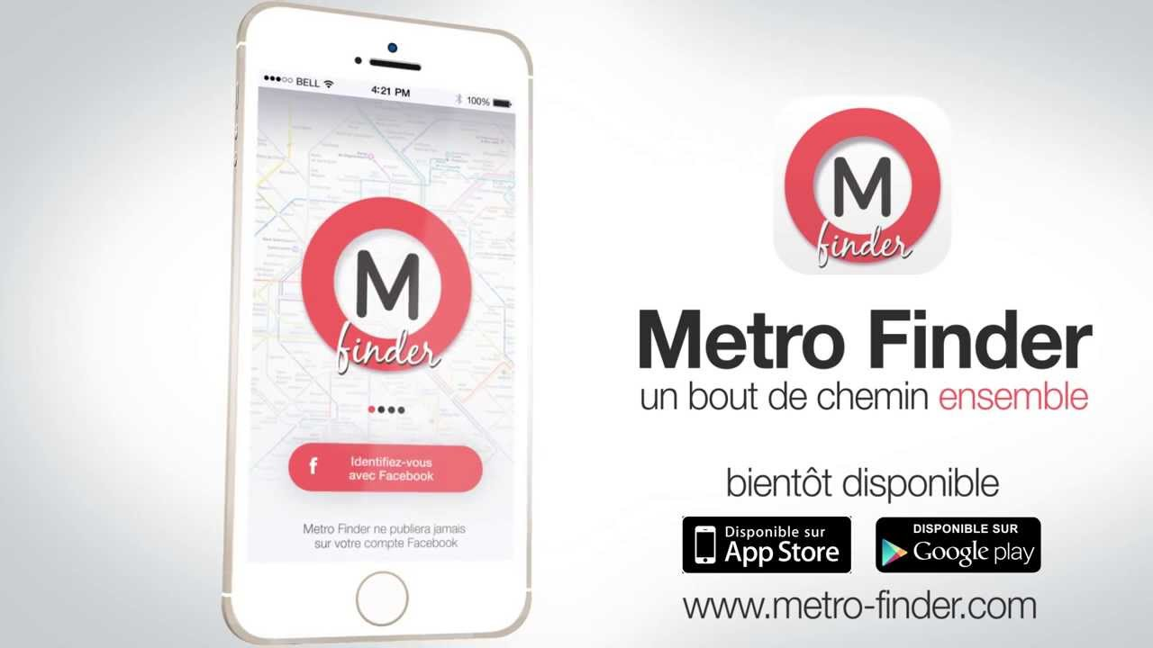 Site de rencontre ado sur iphone
