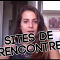 Tour des sites de rencontres vue par Les Tutodanne