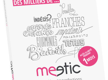 Meetic Box