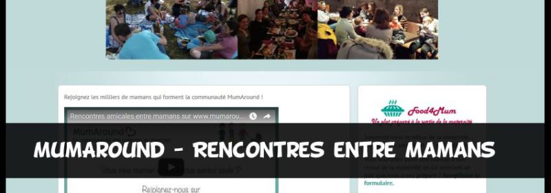 Twoo site de rencontre inscription